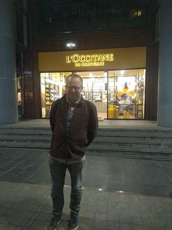 תמונה מEvening walking tour in Yerevan