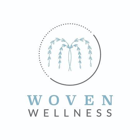 Woven Wellness Spa
