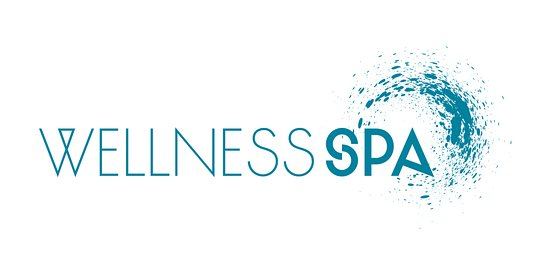 Manacor, España: Wellness Spa