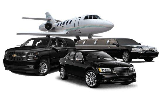 Selden, Estado de Nueva York: cars