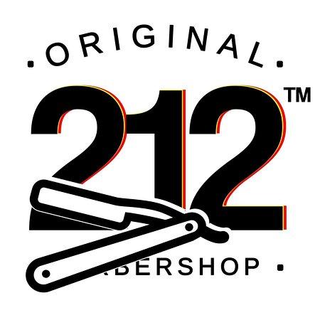 BarberShop 212