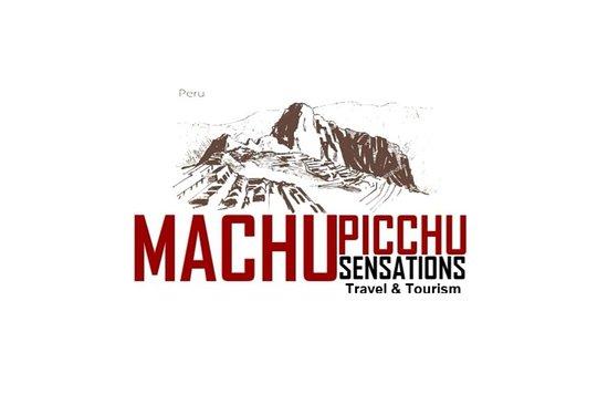 MACHUPICCHU SENSATIONS Travel & Tourism