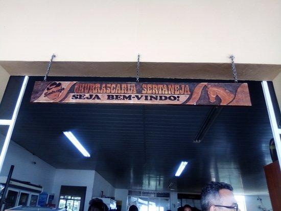 Candeias Photo