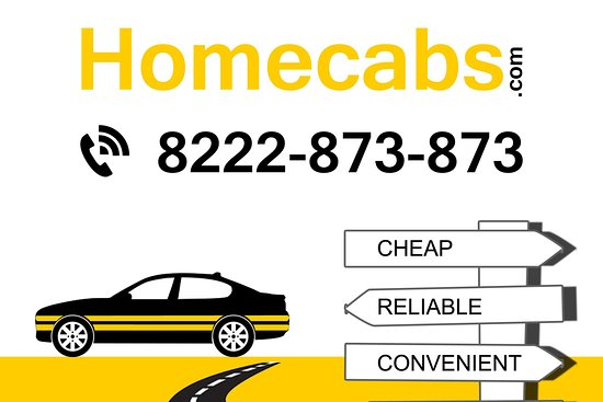 Sindon Homecabs India Pvt Ltd