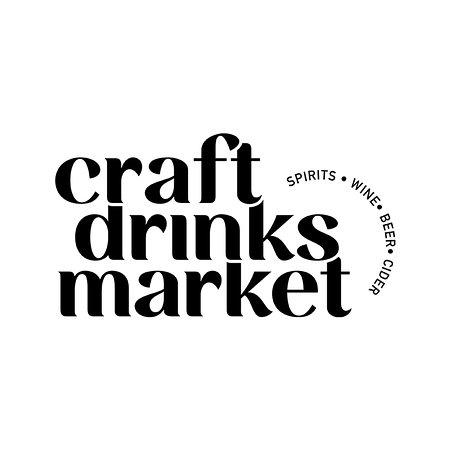Craft Spirits Market