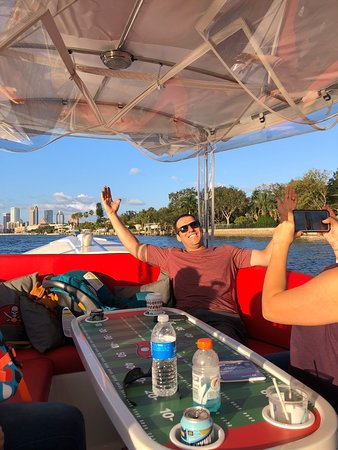 randki Zatoki Tampa