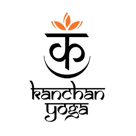 Kanchan Yoga, Patan Lalitpur