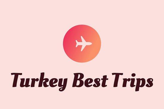 Turkey Best Trips