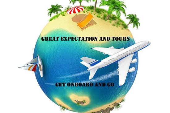 Great Expectation & Tours