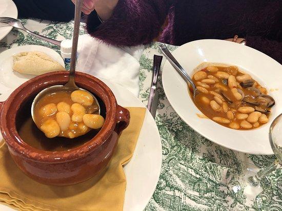 imagen Restaurante Quinto Cecilio en Medellín