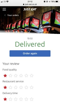 Curry World Manchester Restaurant Reviews Photos Phone