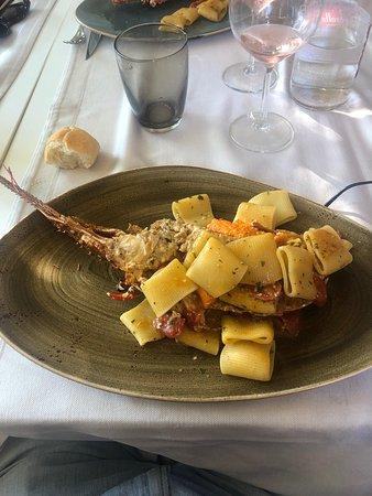 immagine Pescandalo In Barletta-andria-trani