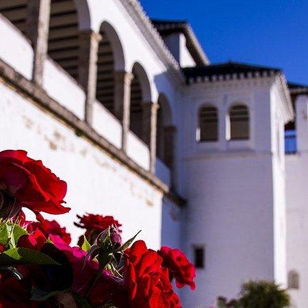 Simply Granada