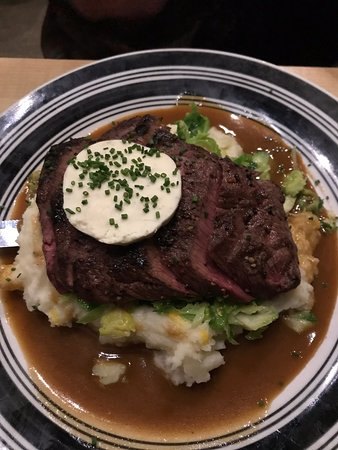 Augusta, NJ: Amazing food great service