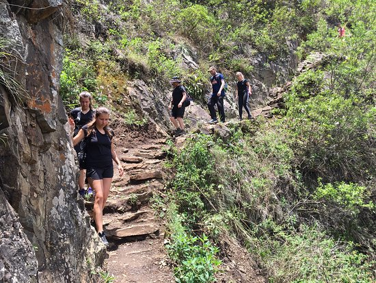 Inka Time Cusco 2019 All You Need to Know BEFORE You Go