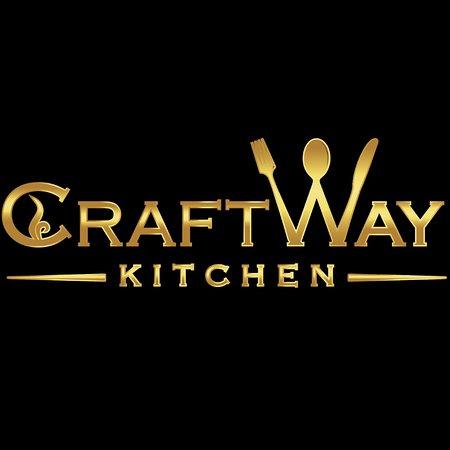 Craftway Kitchen Plano Comentários De Restaurantes Tripadvisor