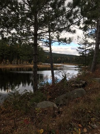 Baxter State Park Millinocket 2020 All You Need To