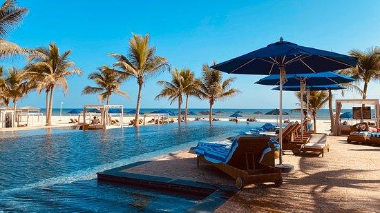 Al Baleed Resort Salalah by Anantara, Hotels in Salalah