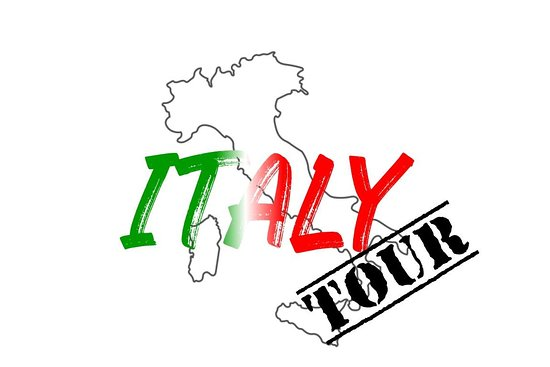 BEST ITALY TOUR