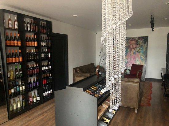 0901 Wine