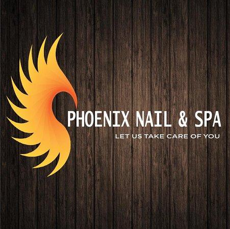Phoenix Massage