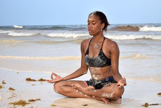 Yalorde Yoga Cuba Retreats