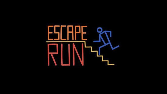 Escape Run
