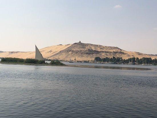 Merit Dahabya Picture