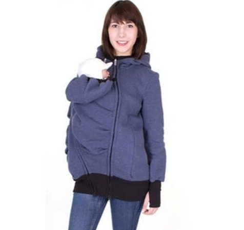 Unalaska, AK: This is the best baby care jacket.  https://bargainbaz.com/products/kangaroo-baby-carrier-hoodie-jacket