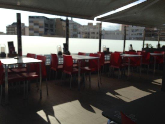La Cuarta Planta, Almeria - Restaurant Reviews, Photos ...
