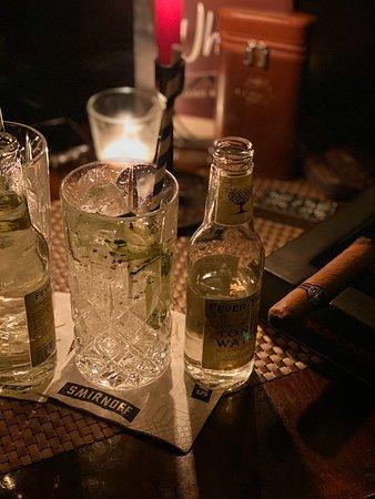 Whisky a Go Go Pianobar Hanau Altstadt