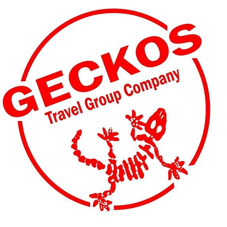 Geckos Travel Group Company