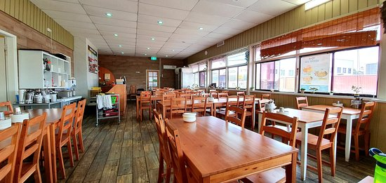 Mami Korean Restaurant Blacktown Photos Restaurant Reviews Order Online Food Delivery Tripadvisor