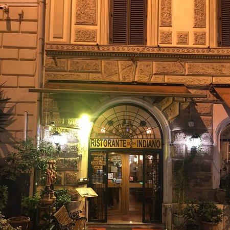 Beste måltid i Roma