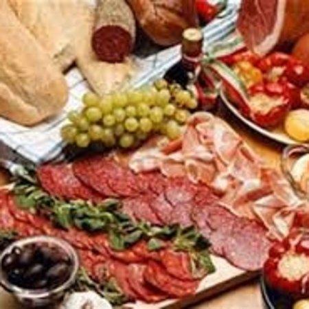 Province of Reggio Calabria, Italia: Excellentia Mediterranea bed and breakfast Vendita Prodotti Tipici Calabresi SPEDIZIONI ITALIA E ESTERO Reggio Calabria 3453329677