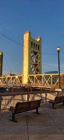 Tower Bridge Sacramento 2020 All You Need To Know