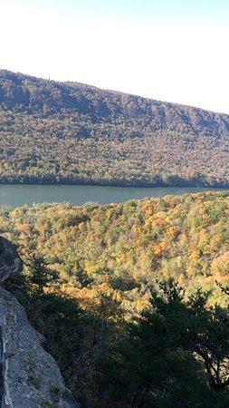 Signal Mountain Photo