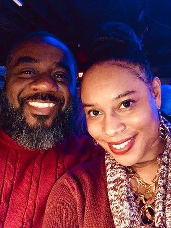 The Barn Dinner Theatre (Greensboro) - 2019 All You Need ...