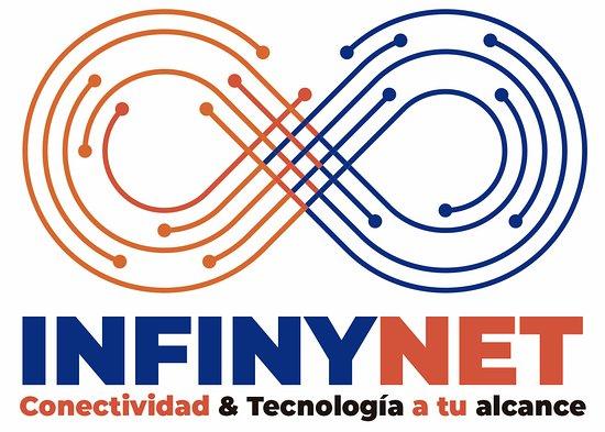 Sigsig, Эквадор: Internet y Tecnología a tu alcance