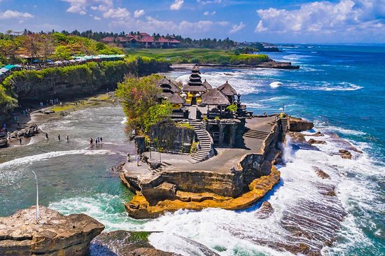Bali Private Holiday