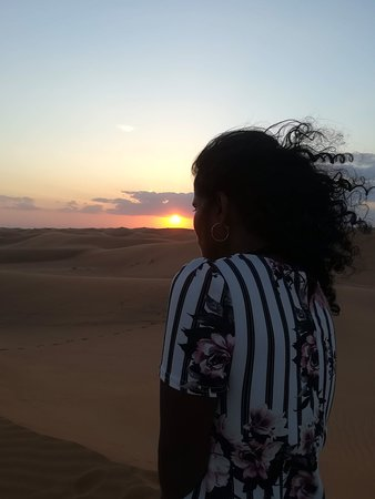 Arabian Nights Tours LLC Dubai 2019 All You Need to Know
