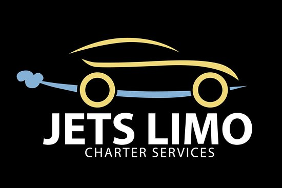 Jets Limo Charter Services