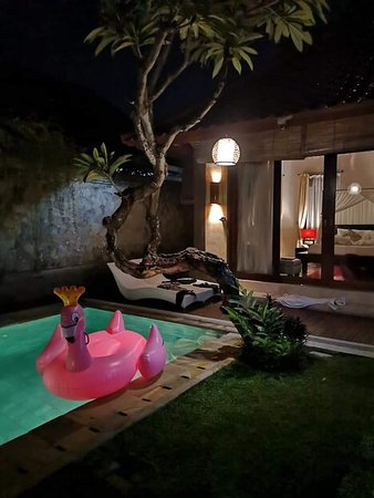 Bali Prime Villas Is A Boutique Resort Located In The Peaceful Area Of Umalas Seminyak The Overall Concept Of Bali Prime Villa Seminyak Is Designed To Maximizing Privacy Of The Guest