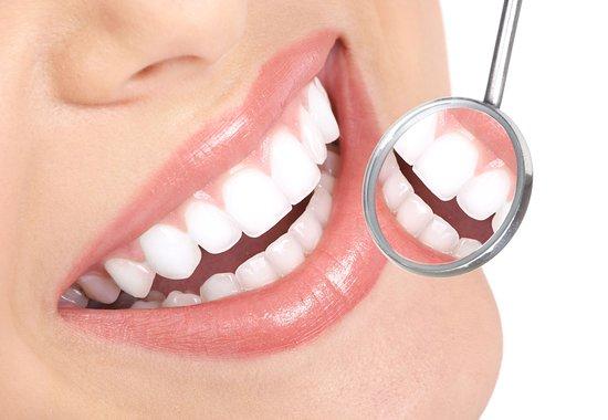 Caulfield South, Австралия: teeth whitening Caulfield