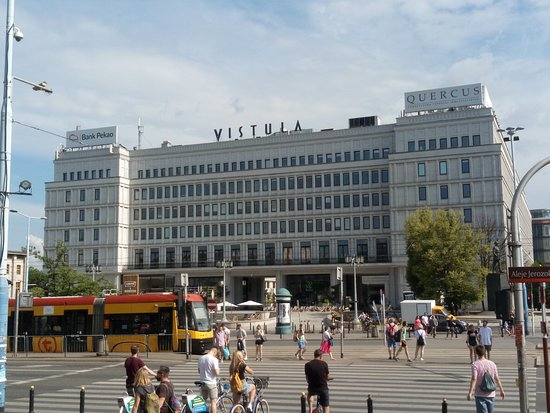 Centrum Bankowo-Finansowe