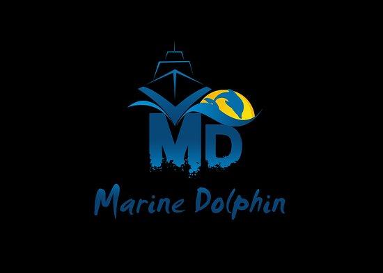 Myeik, Myanmar: Marine Dolphin Travel and Tours