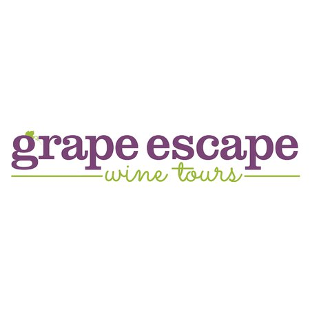 Grape Escape Wine Tours
