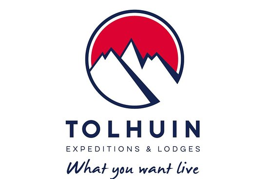 Tolhuin Expeditions