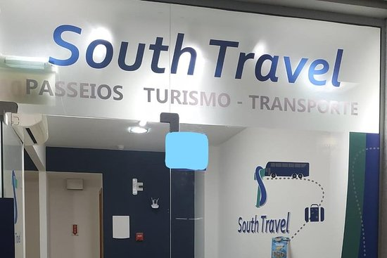 South Travel