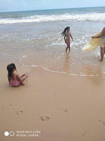 תמונה מMajorlandia Beach